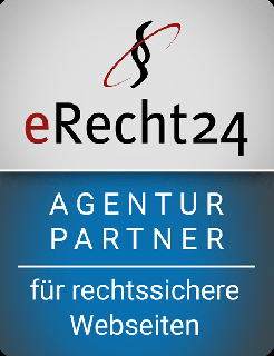 Agentur Partner Siegel 2
