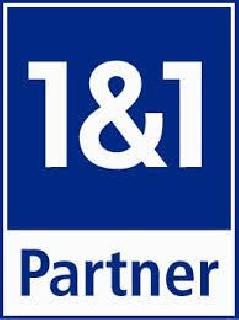 1und1 Partner