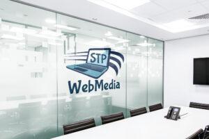 Büro STP WebMedia
