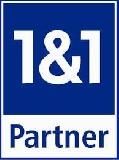Partner Siegel 1und1
