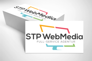 Karten STP WebMedia