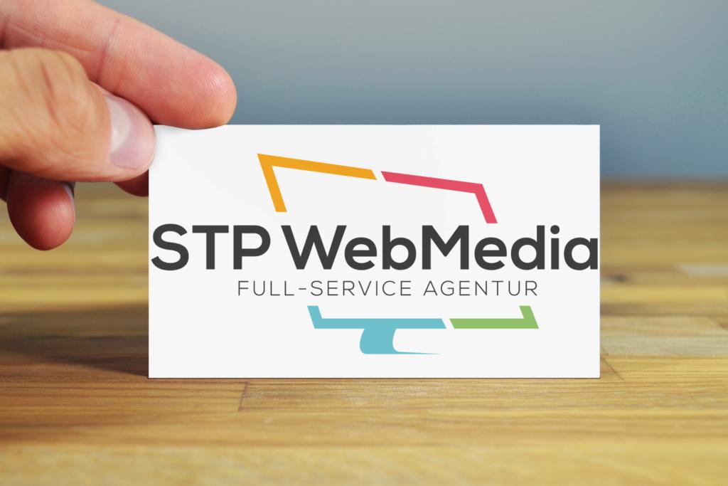 Karte STP WebMedia
