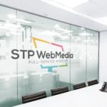 STP Webmedia Agentur