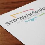 STP Webmedia Briefkopf