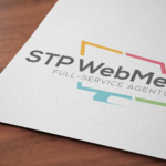 brief STP WebMedia