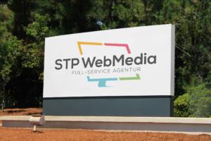aussen STP WebMedia