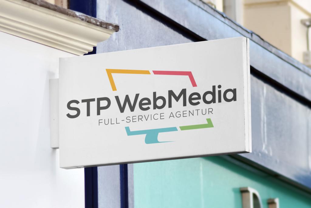 werbung aussen stp webmedia