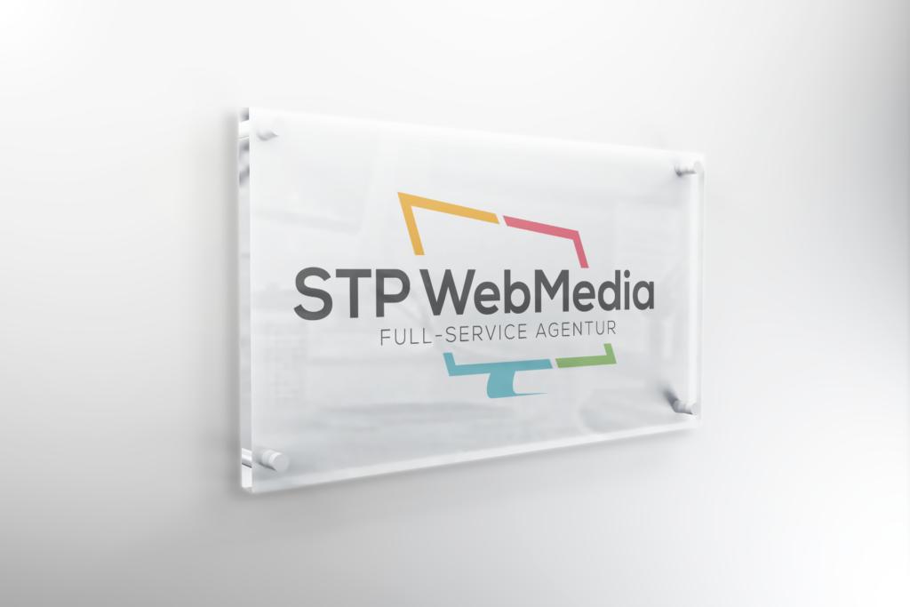 schild logo