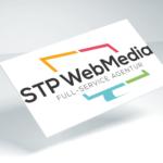 mediamodifier-3d-image