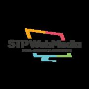 (c) Stp-webmedia.de